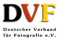 Deutscher Verband für Fotografie (DVF)