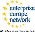 Enterprise Europe Network - Rheinland-Pfalz / Saarland | EU-Beratungsnetzwerk für Unternehmen