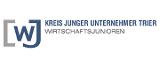 Kreis Junger Unternehmer Trier ( KJU )